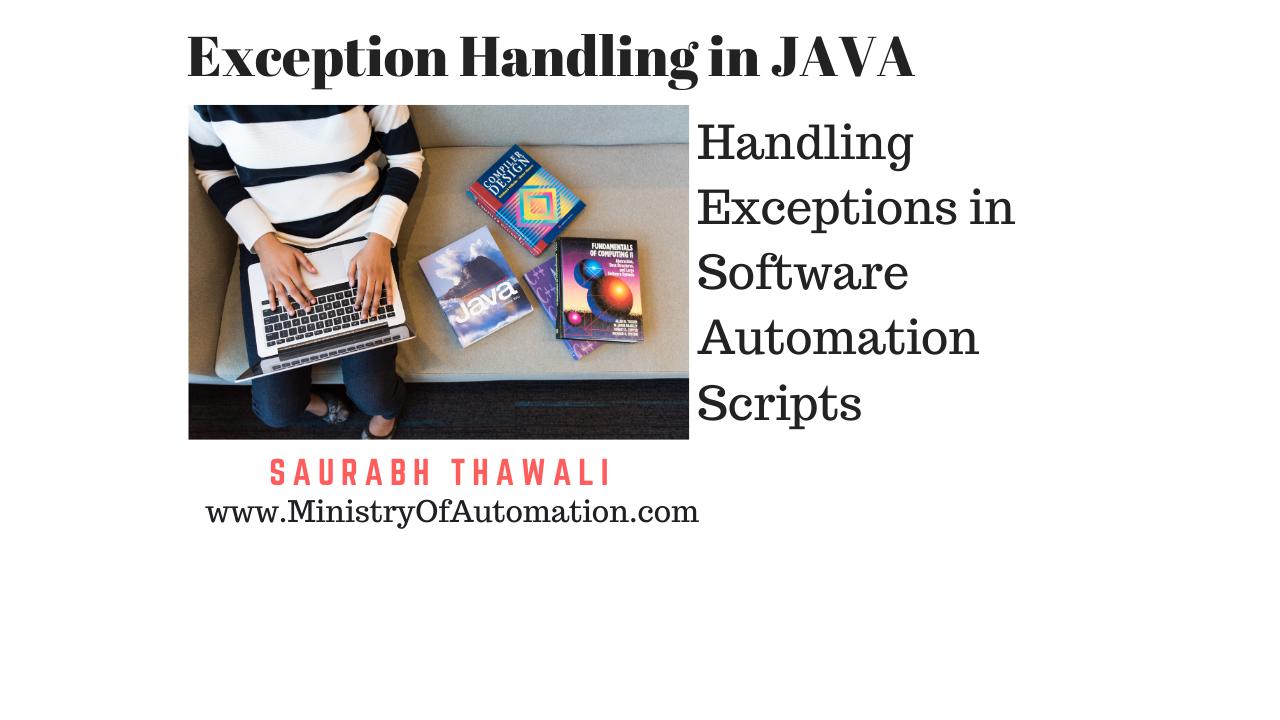 Selenium Java Tutorial For Beginners (5)